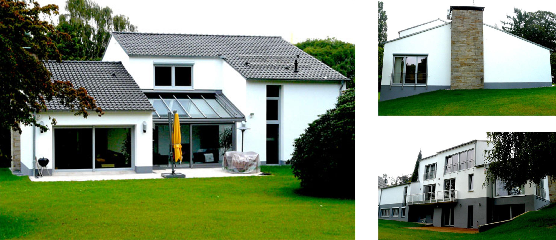 Haus in Dortmund
