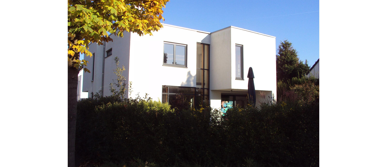 Einfamilienhaus in Mönchengladbach